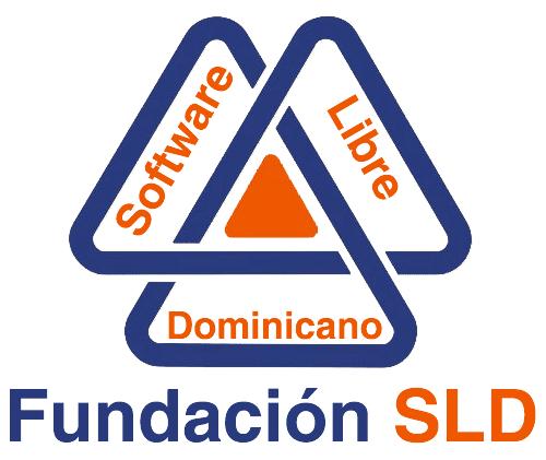 http://www.fsld.org/fsld-logo-b.png